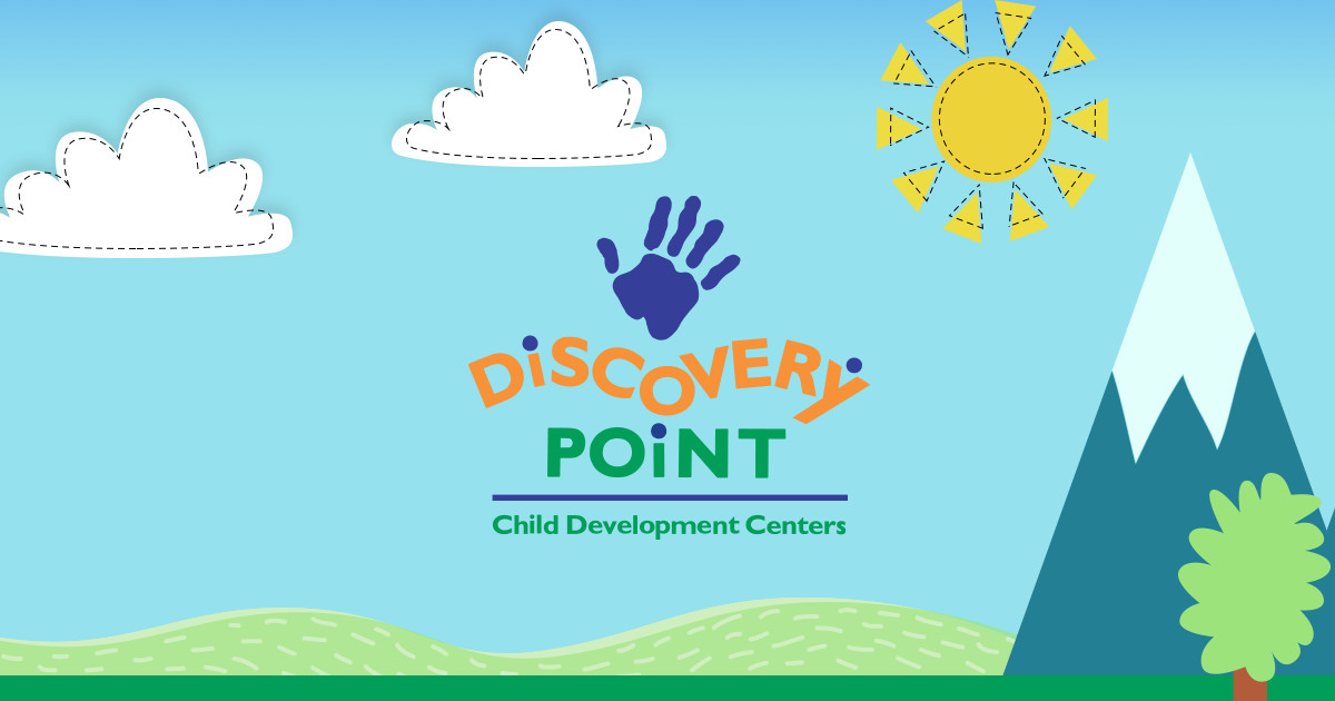 child care discovery point preschool