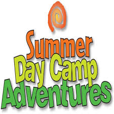 Discovery Point Terra Bella Summer Day Camp Adventures