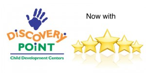 Discovery Point Heritage Now 5 Star Facility