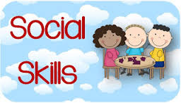 Discovery Point Terra Bella Curriculum Social Skills