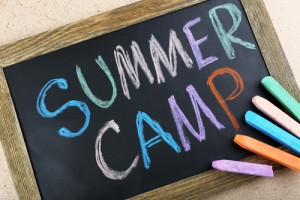 Factors To Consider When Choosing a Summer Camp
