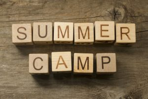 Questions to Ask When Selecting a Summer Camp