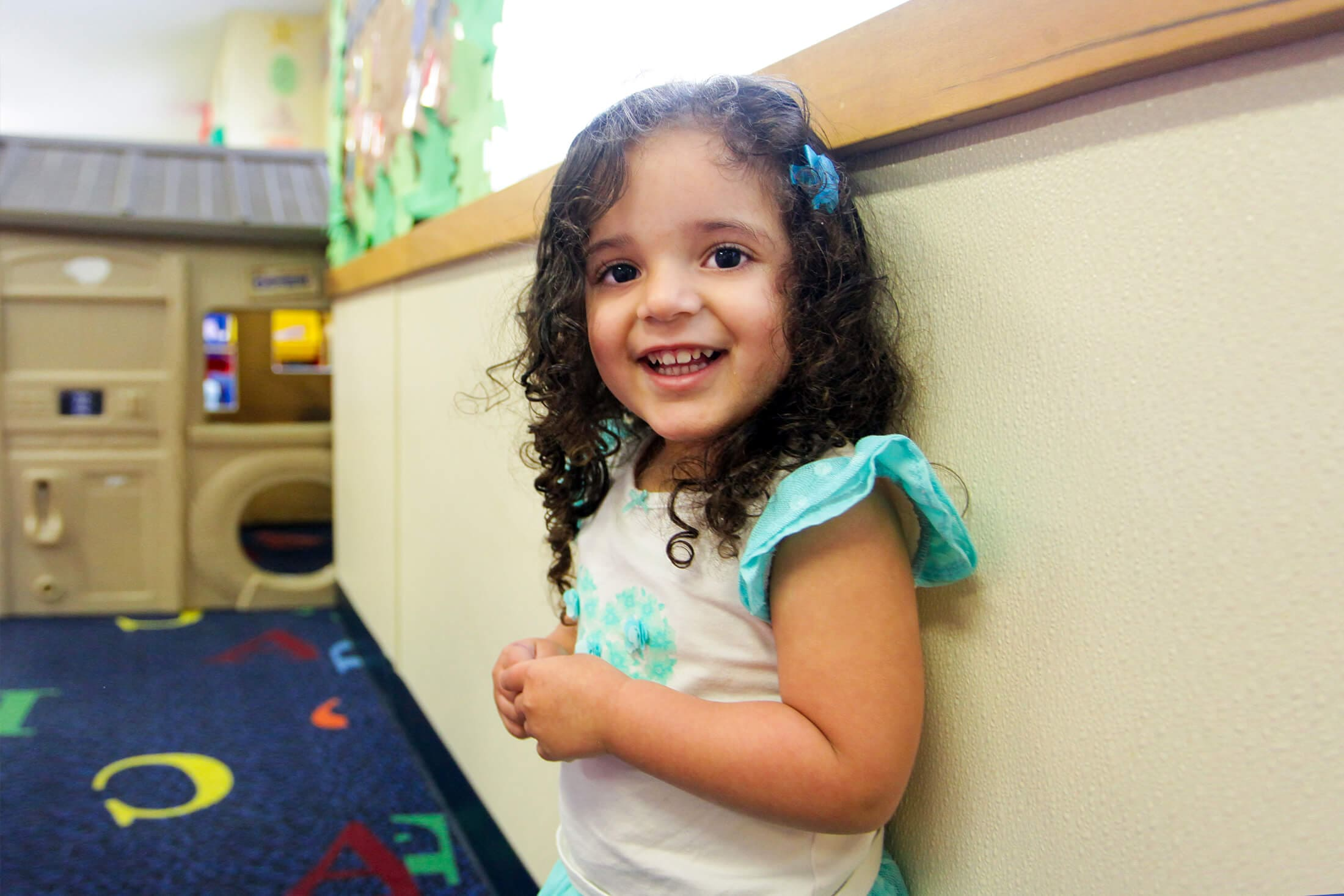 child care in alpharetta ga discovery point midway