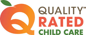 Quality Rated Child Care