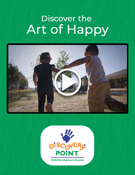 Art of Happy
