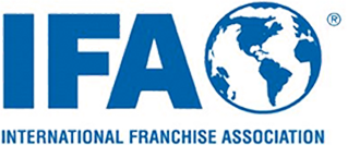 IFA – International Franchise Organization