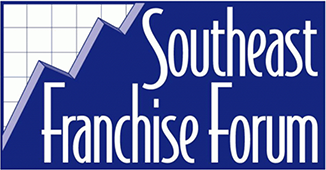 SEFF: Southeast Franchise Forum