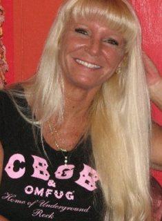 Barbara-Newcomb