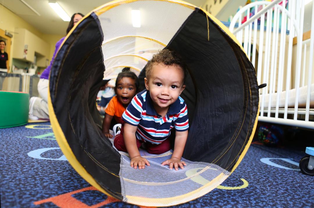 child care center for sale