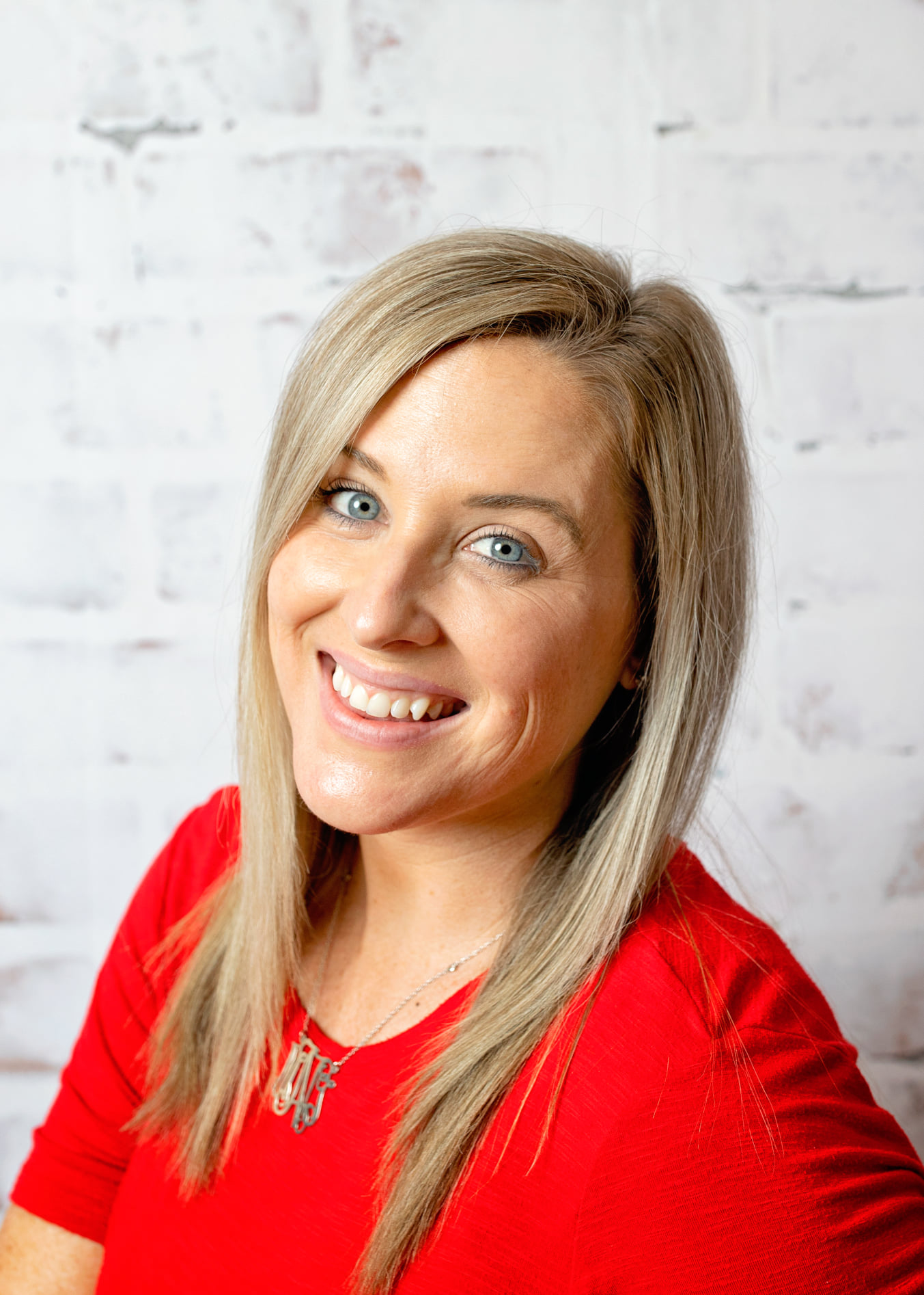 Ms. Melissa Nordholm