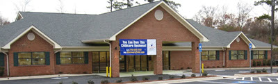daycare franchise in flowery branch ga